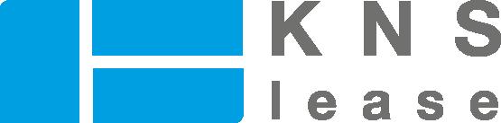KNS lease